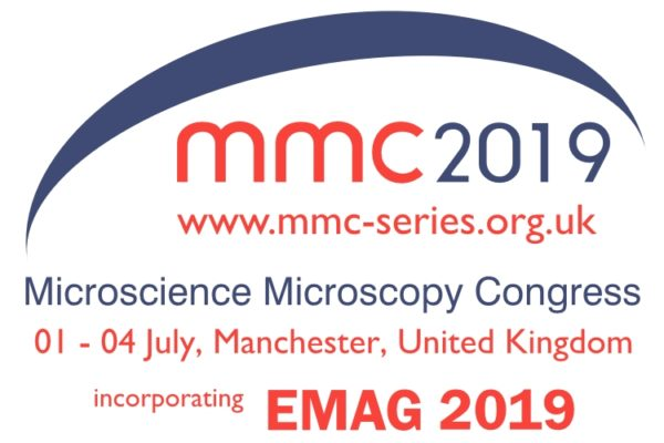 MMC Exhibition Manchester Central 1-4 July